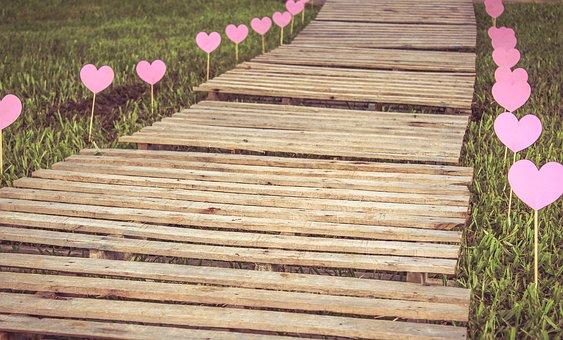 Soul Heart medlemsutbildning-Leva från hjärtat