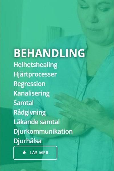 HelhetsCentrum-Behandling