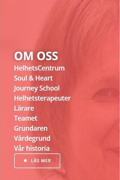 HelhetsCentrum-OmOss